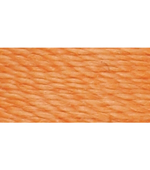Coats & Clark Dual Duty XP General Purpose Thread-250yds, #7760dd Dark Orange