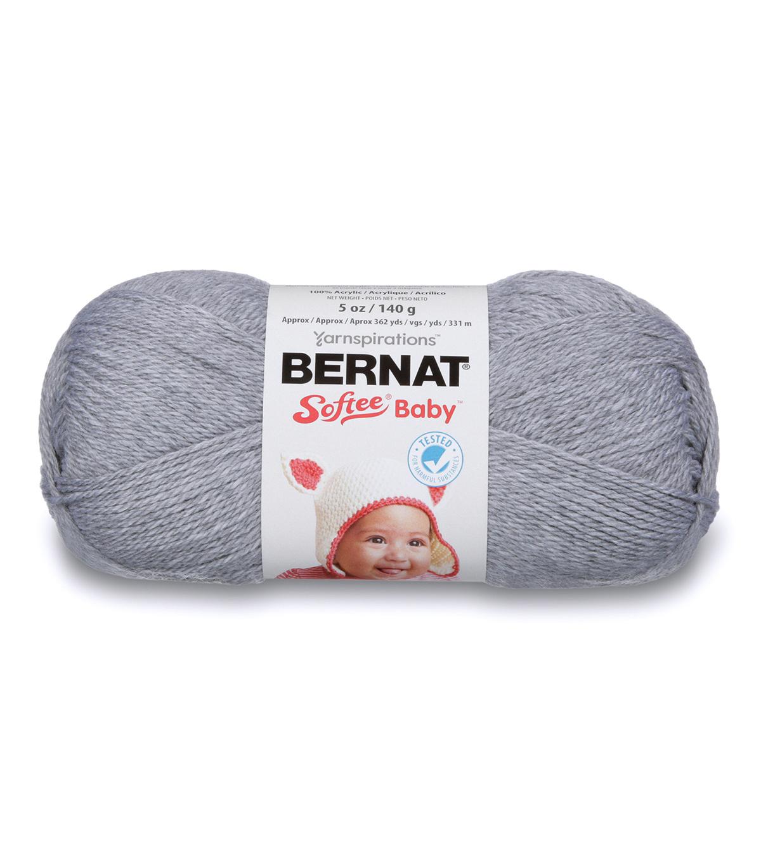 Bernat Softee Baby Yarn | JOANN
