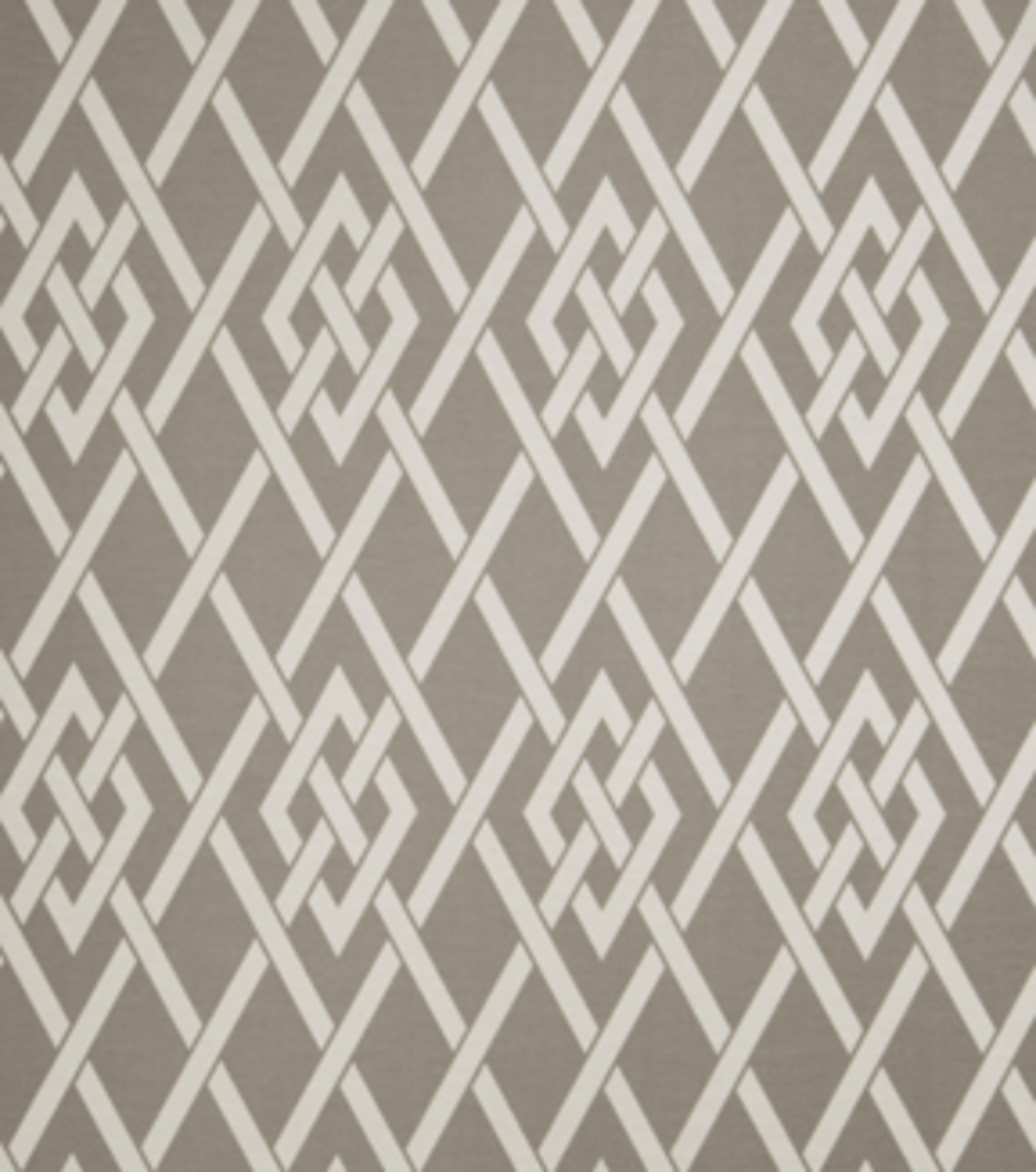 Eaton Square Multi-Purpose Decor Fabric 54\u0022-Sherry / Pewter