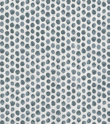 Keepsake Calico Cotton Fabric -Gray Shaded Dot