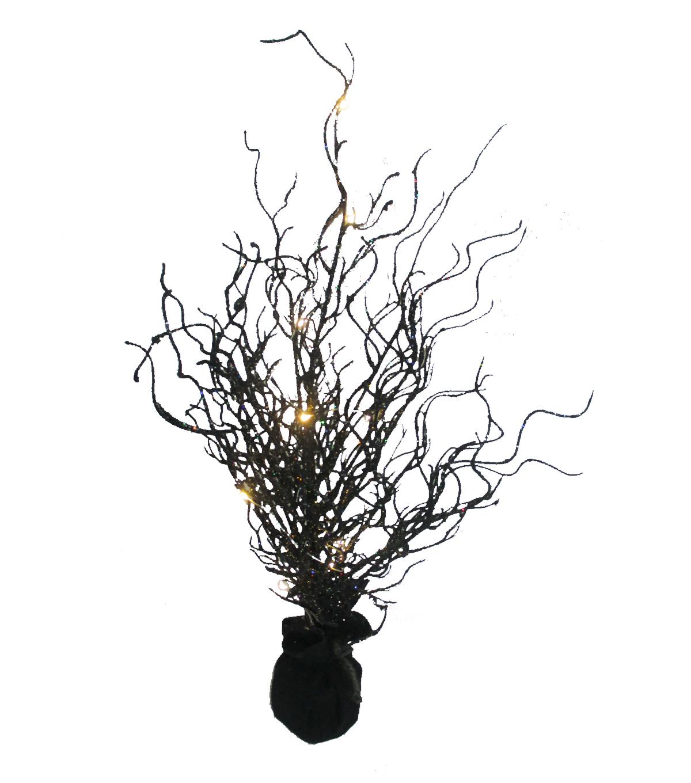 maker s halloween 2 halloween spooky tree with led joann