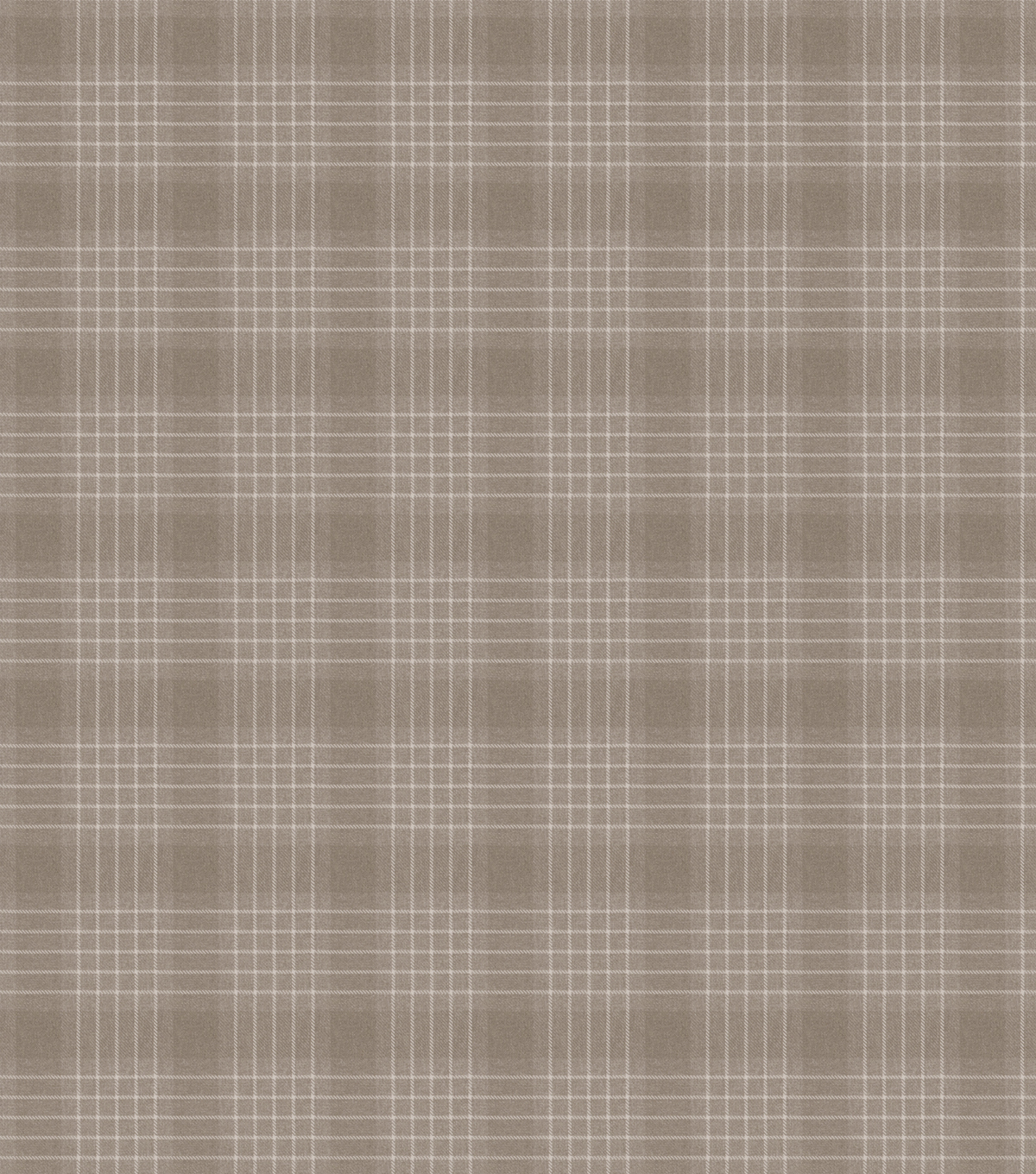 Eaton Square Upholstery Fabric 55\u0022-Equal/Flannel