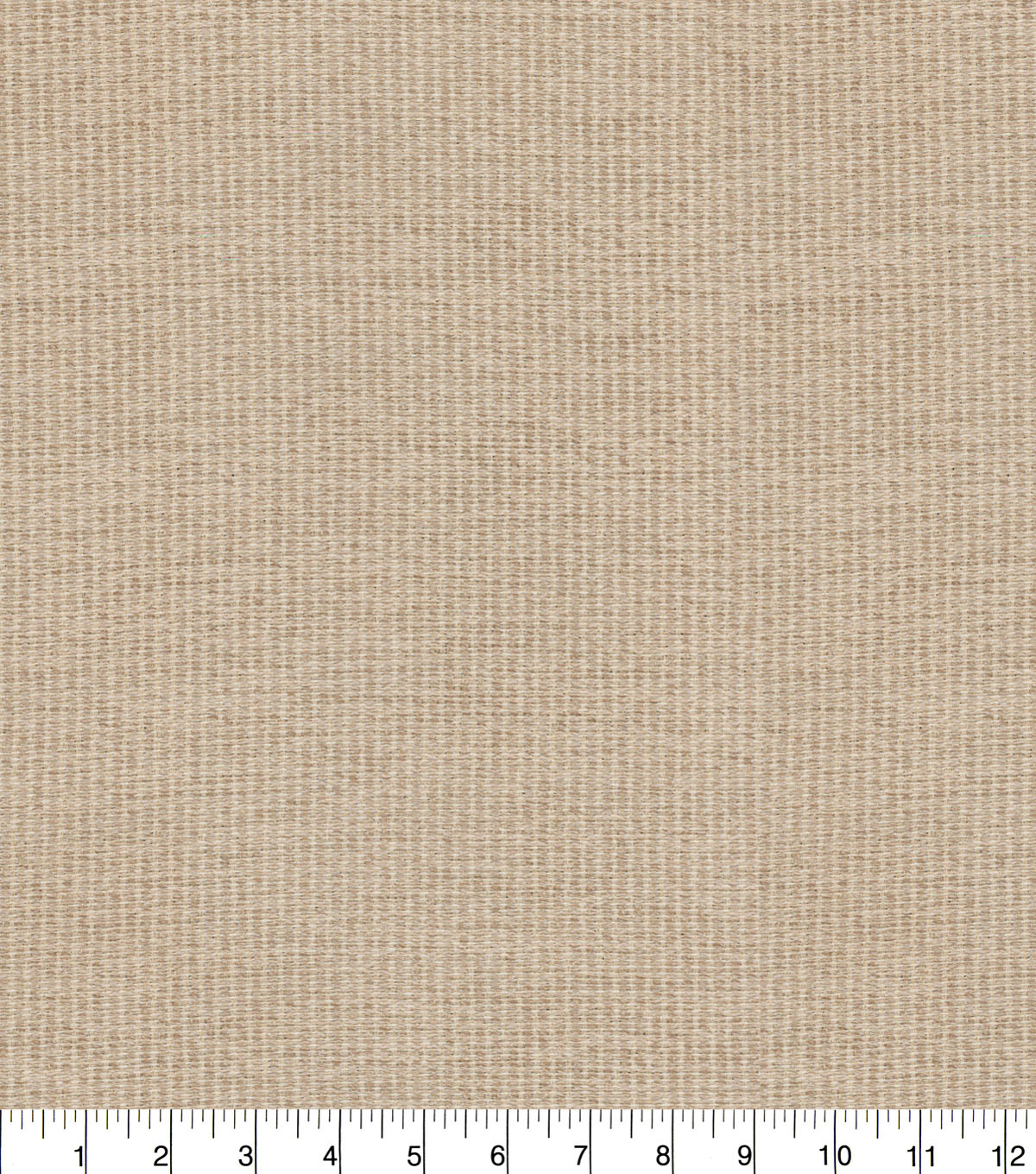 Outdoor Fabric 13x13\u0022 Swatch-Take Cover Cork