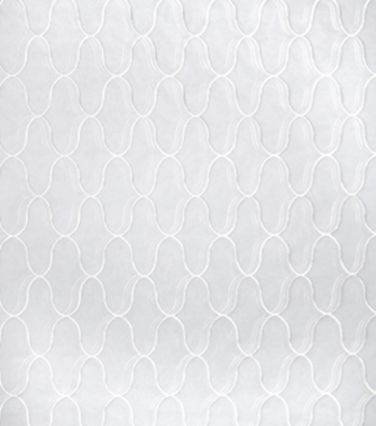 Home Decor 8\u0022x8\u0022 Fabric Swatch-Eaton Square Diego   Champagne