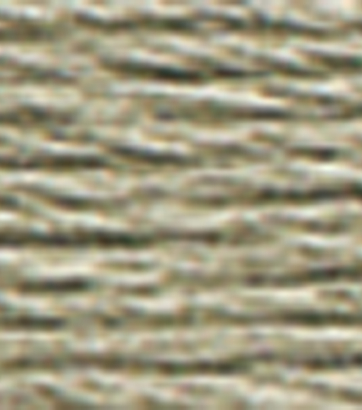 DMC Pearl Cotton Thread 16 Yds Size 3 Neutrals, Md Beaver Gray/647