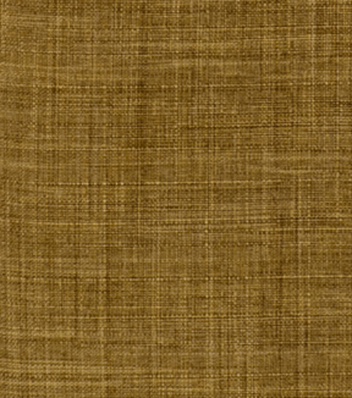8\u0027\u0027x8\u0027\u0027 Home Decor Fabric Swatch-Solid Fabric Eaton Square Adrift Leather