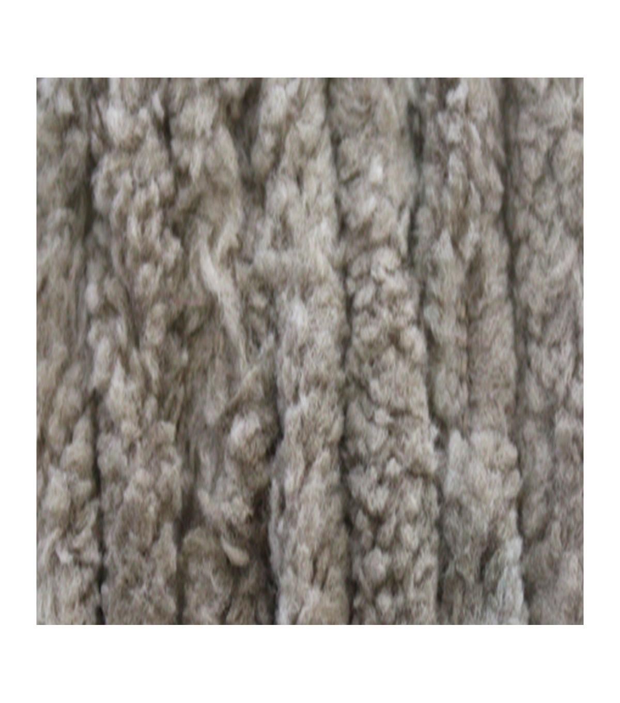 Bernat Baby Blanket Yarn 3 5oz Joann