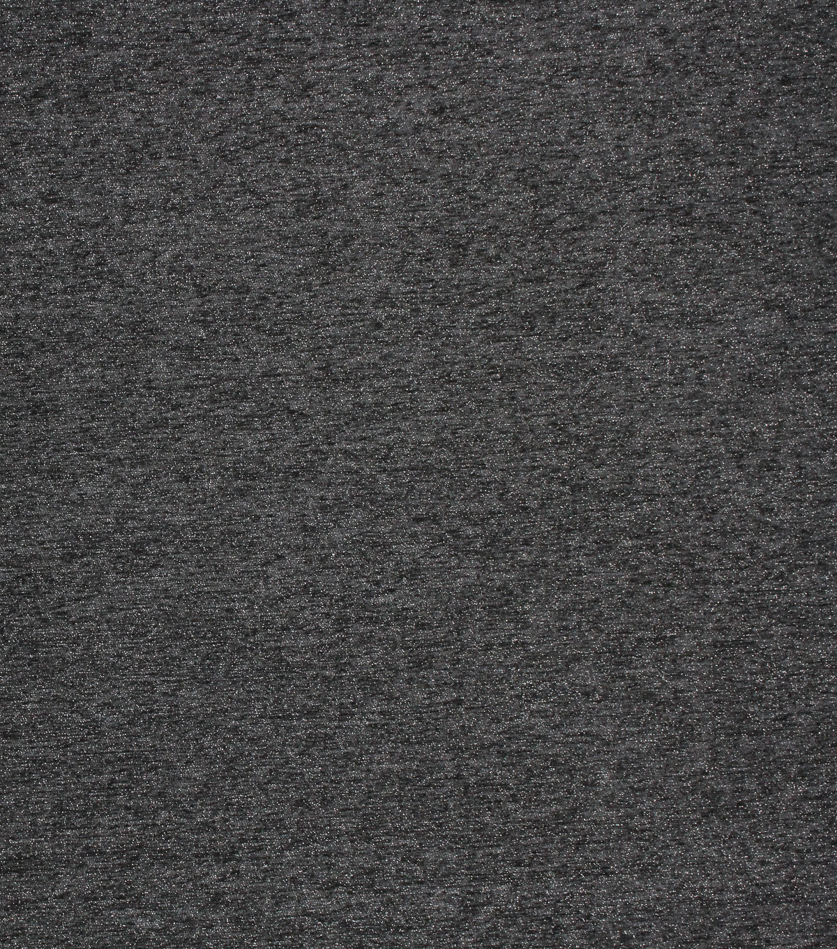 Lightweight Decor Fabric 54\u0022-Winn Charcoal