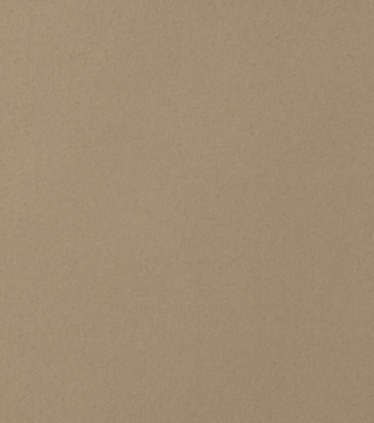 Home Decor 8\u0022x8\u0022 Fabric Swatch-Signature Series Birzai Mushroom
