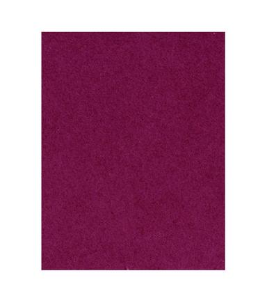 bazzill card shoppe heavyweight cardstock paper 8 5 x 11 joann