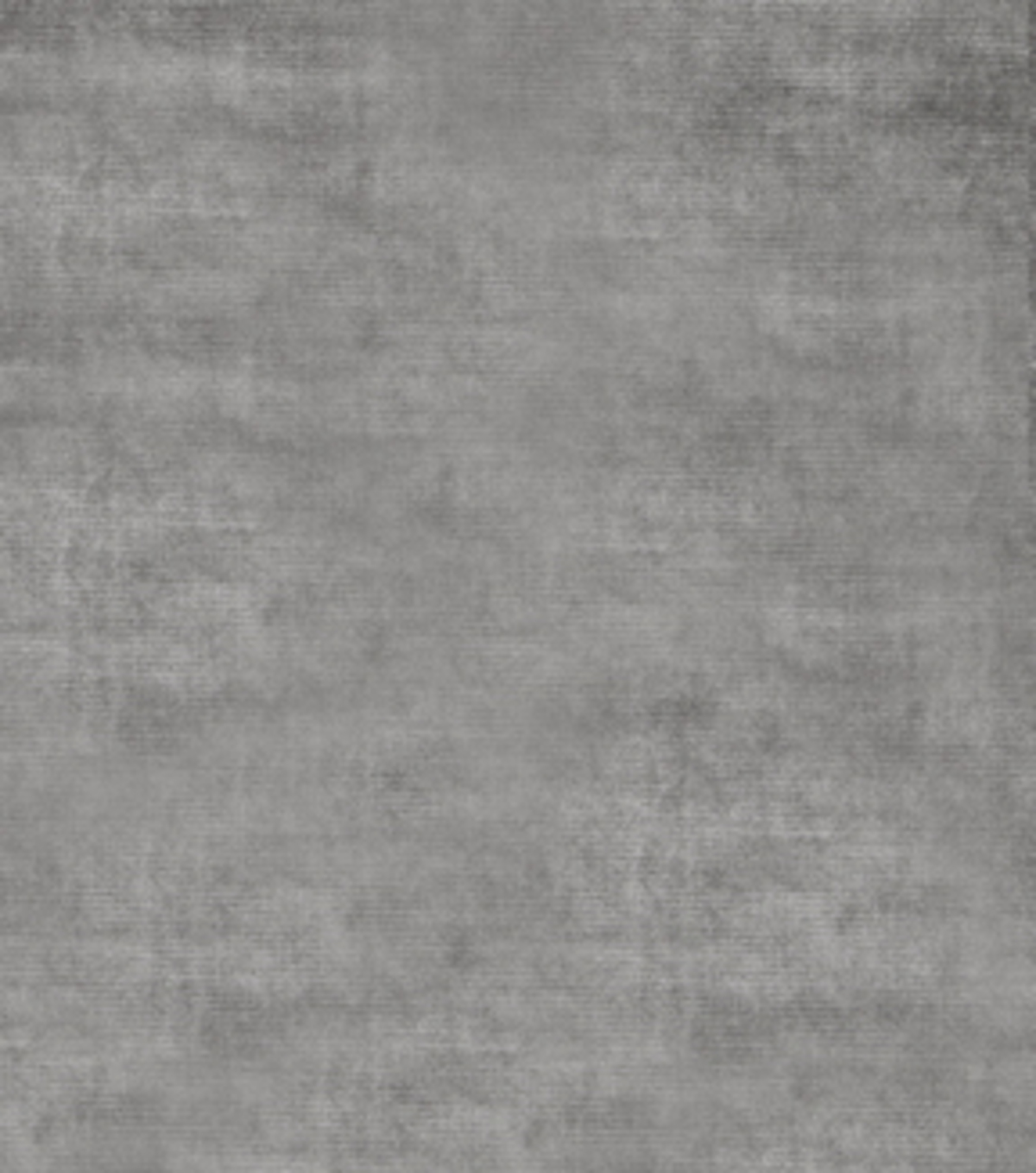 Home Decor 8\u0022x8\u0022 Fabric Swatch-Jaclyn Smith Theater Velvet Slate
