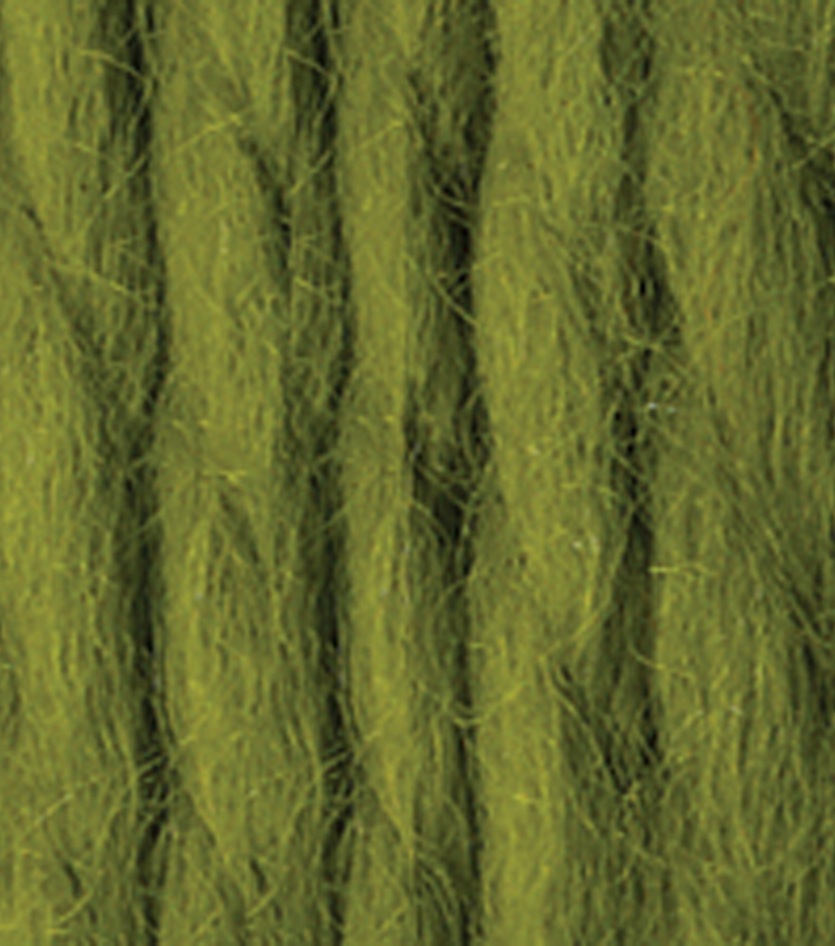 Lion Brand Wool-Ease Thick And Quick Yarn, Lemongrass