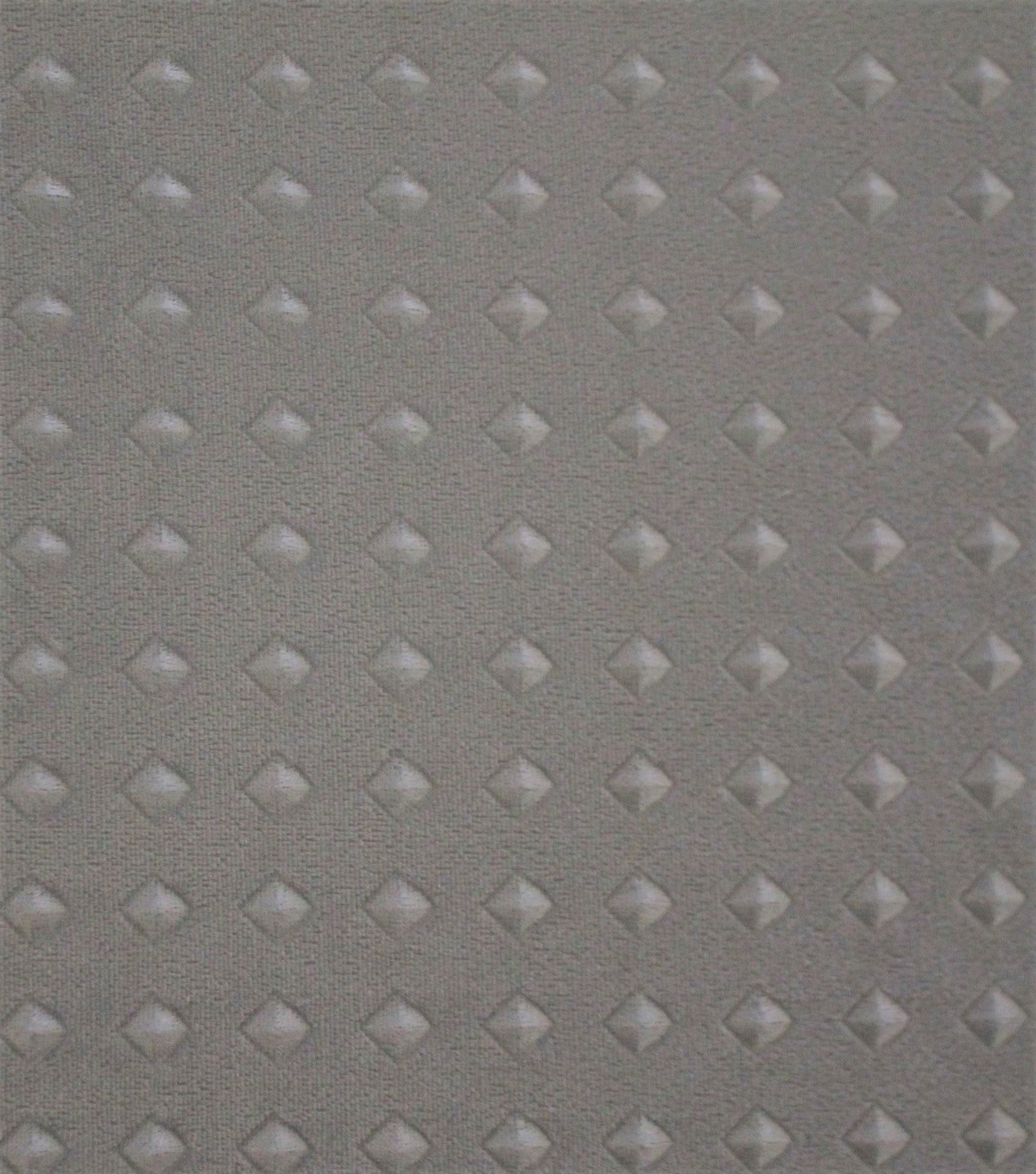 The Witching Hour Halloween Fabric 58\u0022-Armor Like Embossed Panne