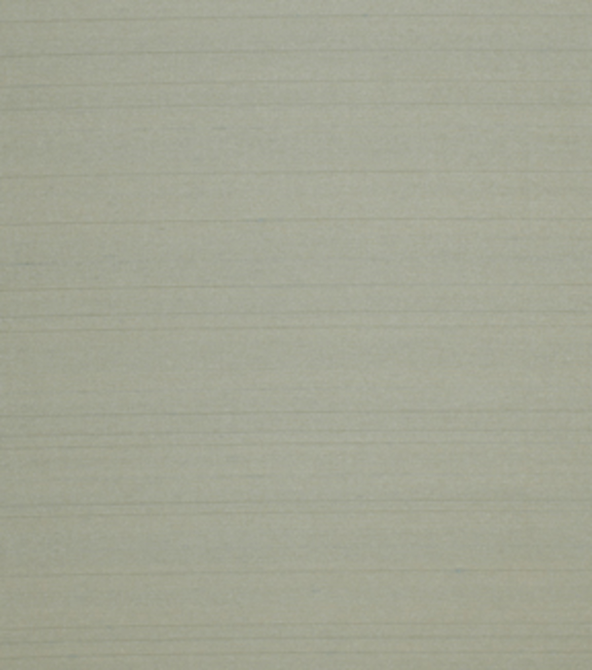 Home Decor 8\u0022x8\u0022 Fabric Swatch-Signature Series Bravo Duckegg