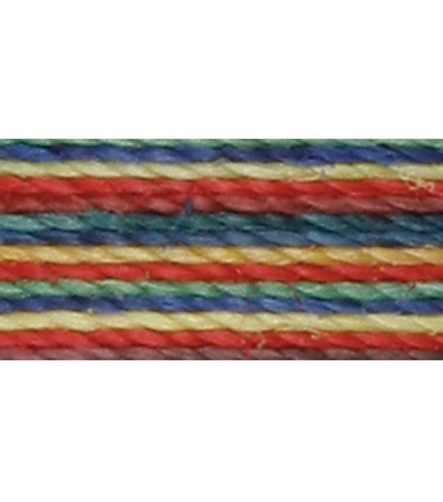 Coats & Clark Dual Duty XP General Purpose Thread-125yds , #9367dd Mexicana