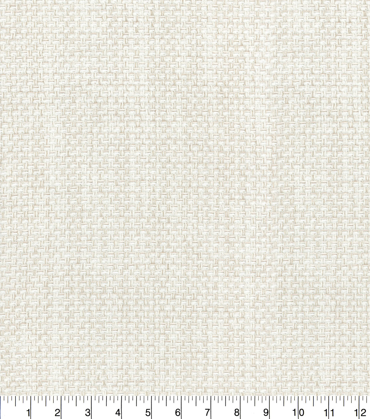 P/K Lifestyles Upholstery Fabric 55\u0022-Axis Oat