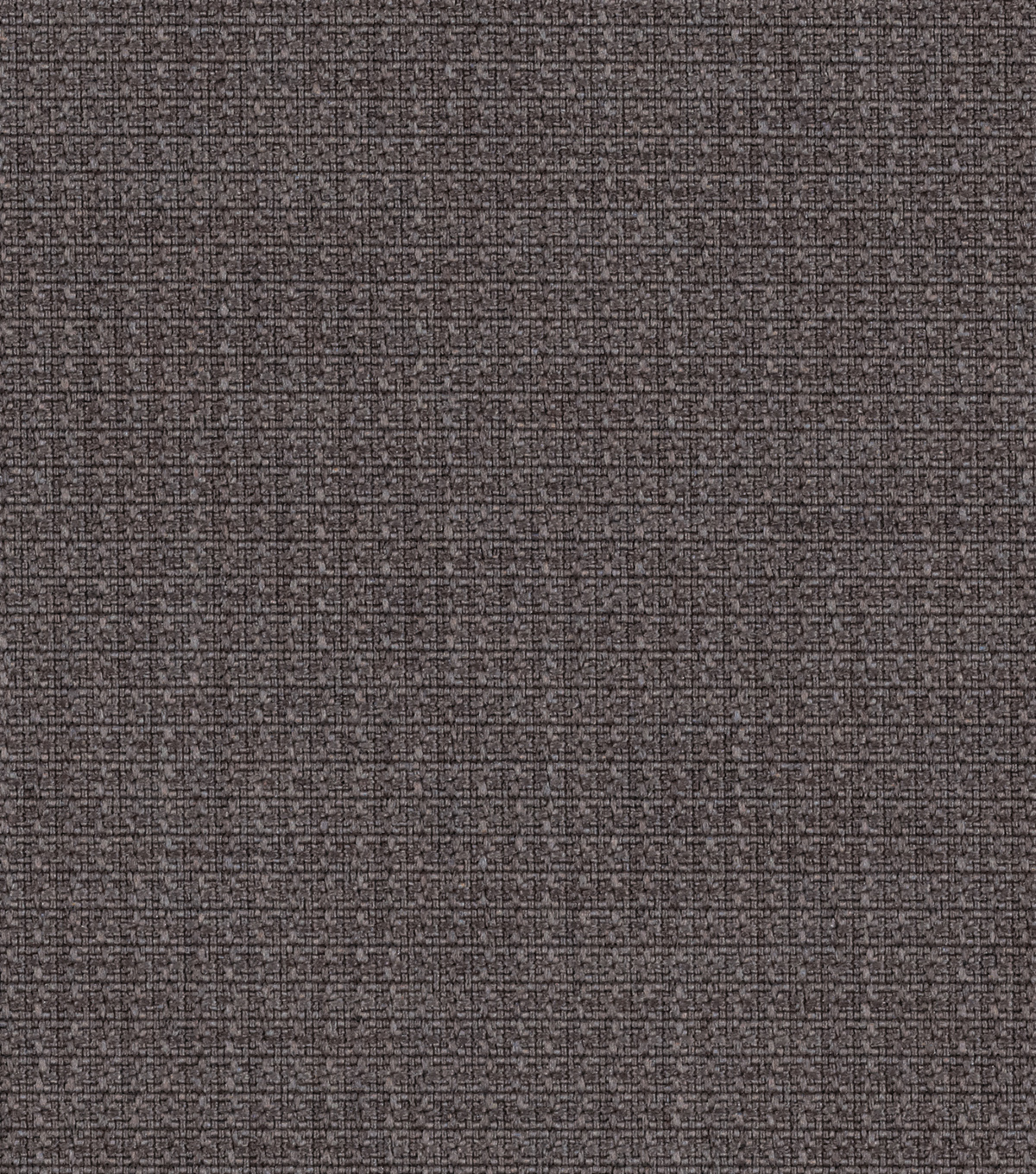 Crypton Upholstery Fabric 54\u0022-Elements Charcoal