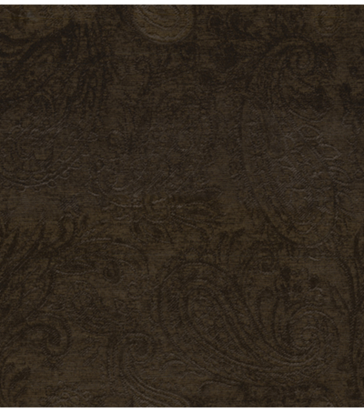 Home Decor 8\u0022x8\u0022 Fabric Swatch-Covington Kelso