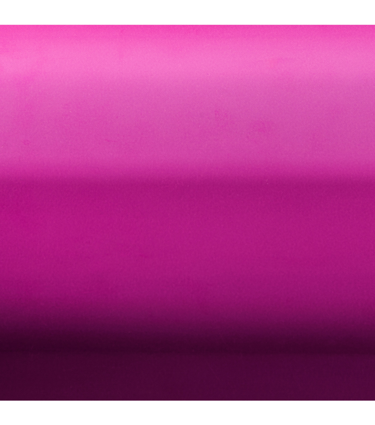 Cricut 12\u0022x24\u0022 Foil Iron-On, Magenta