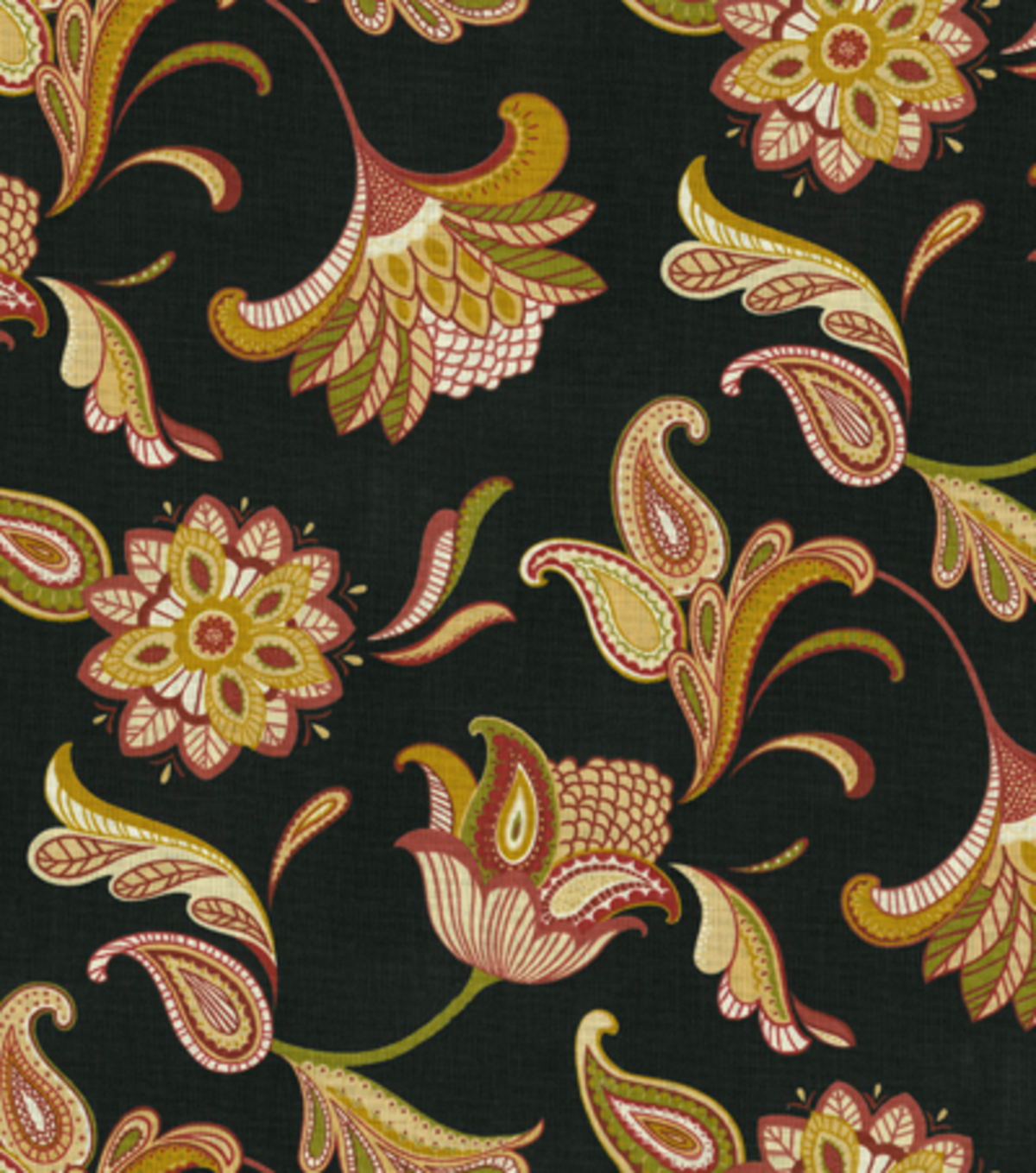 Covington Lightweight Decor Fabric 54\u0022-Savannah
