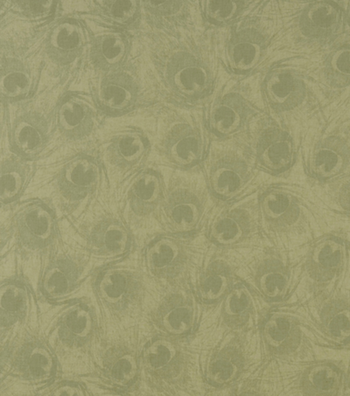 Covington Lightweight Decor Fabric 54\u0022-Plumage Silver Sage