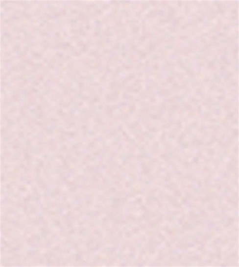 Poly/Cotton Blend Broadcloth Solids-20yd Bolts, Light Pink