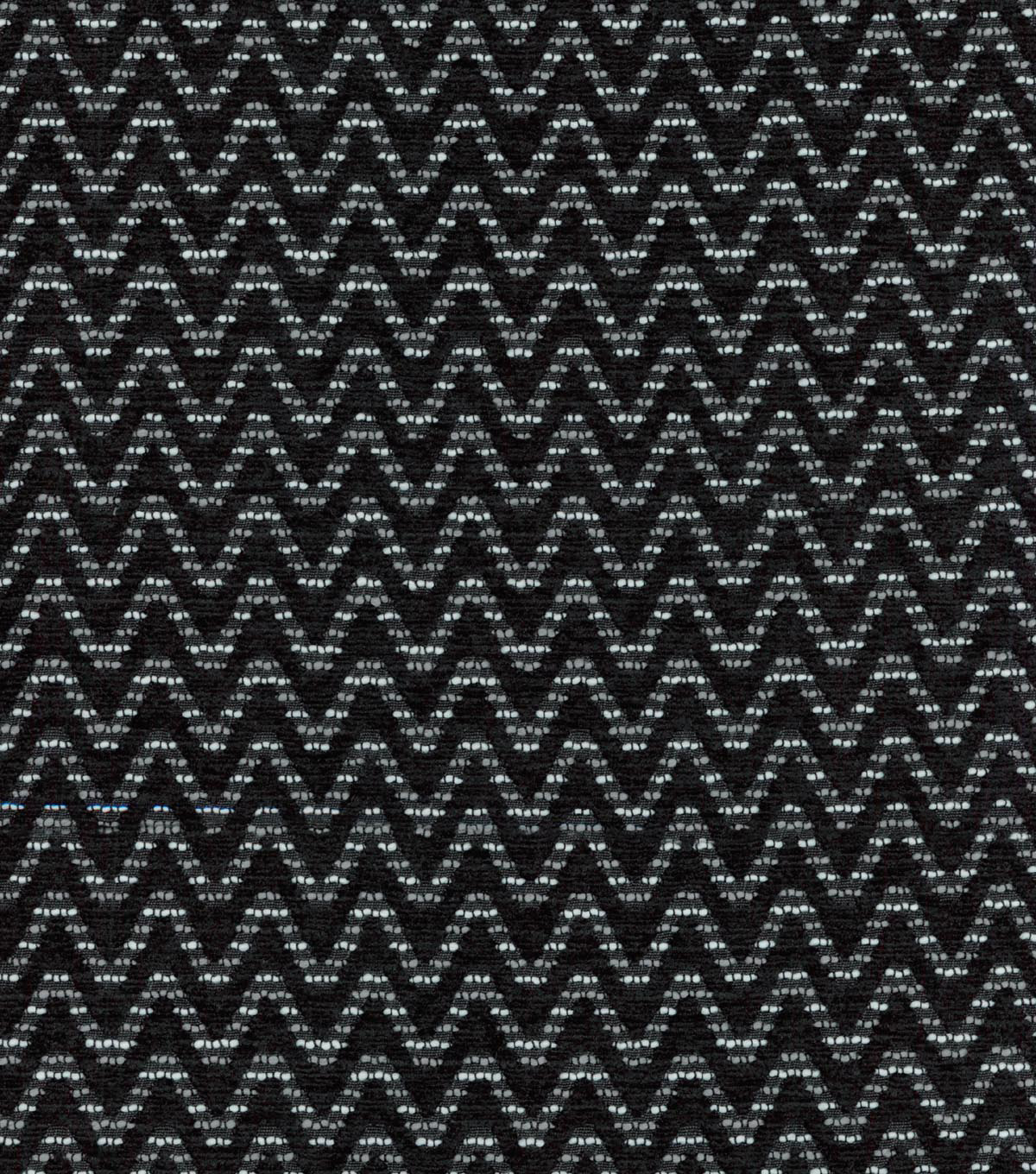 Waverly Multi-Purpose Decor Fabric 57\u0022-Wave Of Affection/Nightfall