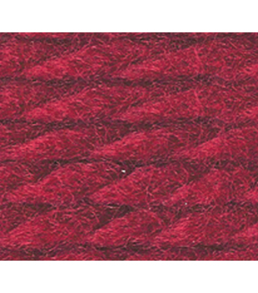Lion Brand Wool-Ease Thick And Quick Yarn, Cranberry