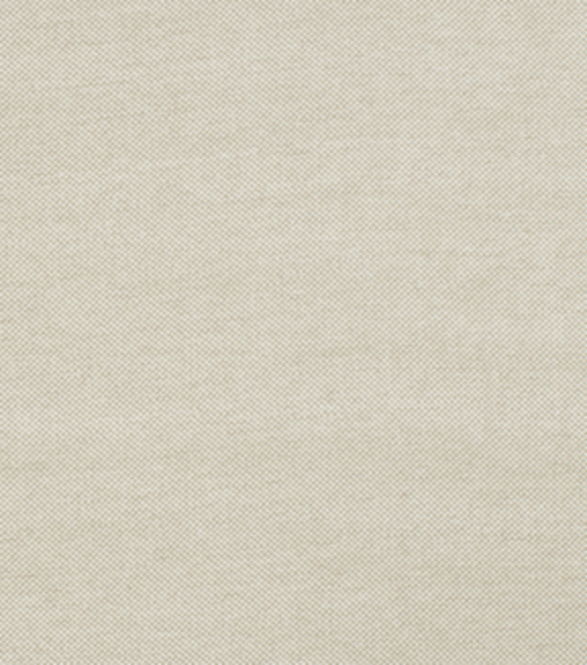 Home Decor 8\u0022x8\u0022 Fabric Swatch-Signature Series Claudel Beige