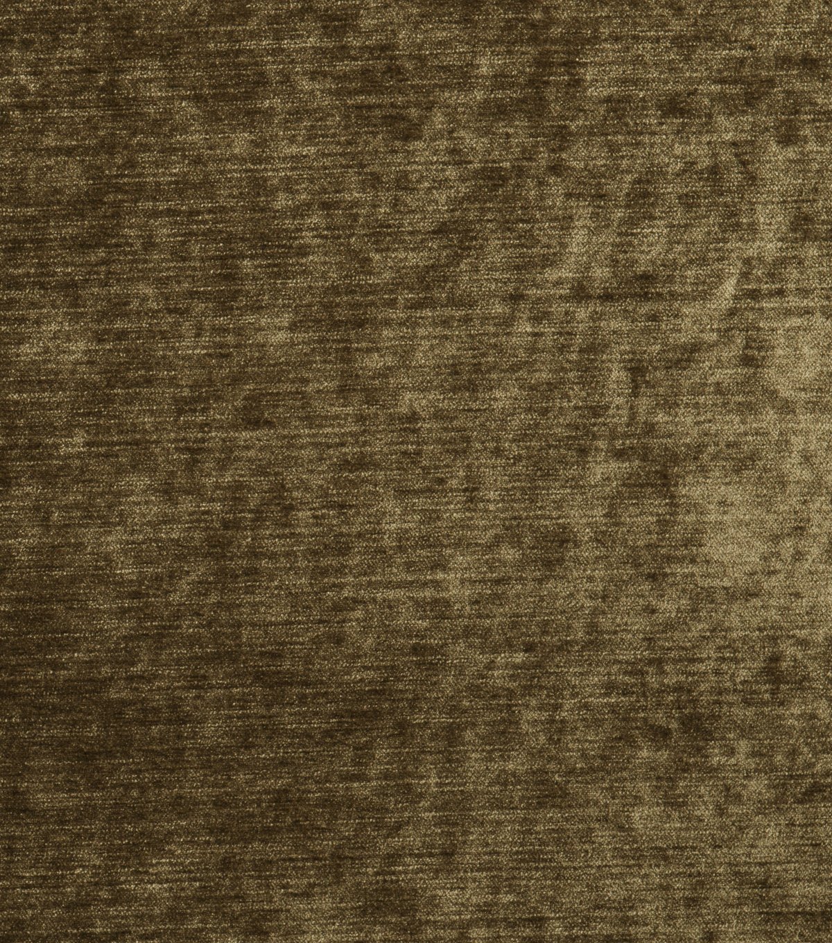 Home Decor 8x8 Fabric Swatch-Eaton Square Lamode Toffee
