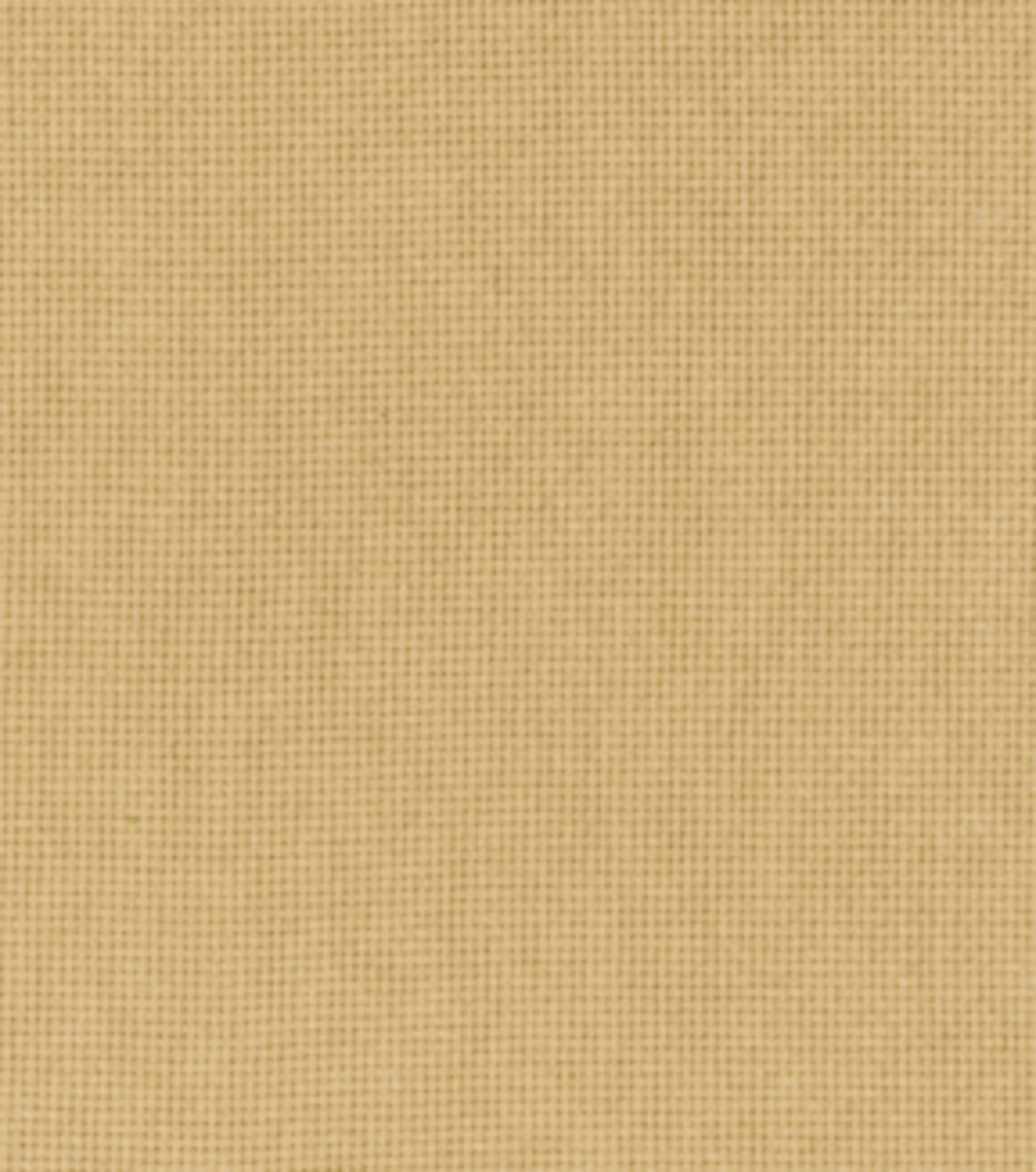 Home Decor 8\u0022x8\u0022 Fabric Swatch-Eaton Square Pitta Chamois