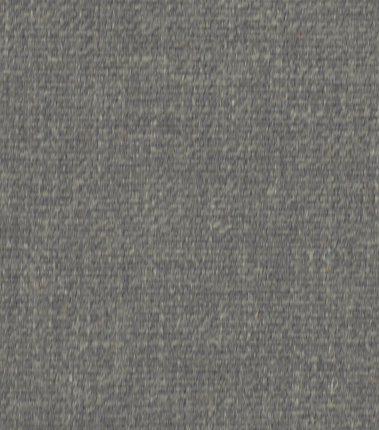 Home Decor 8\u0022x8\u0022 Fabric Swatch-Signature Series Modern Felt Slate