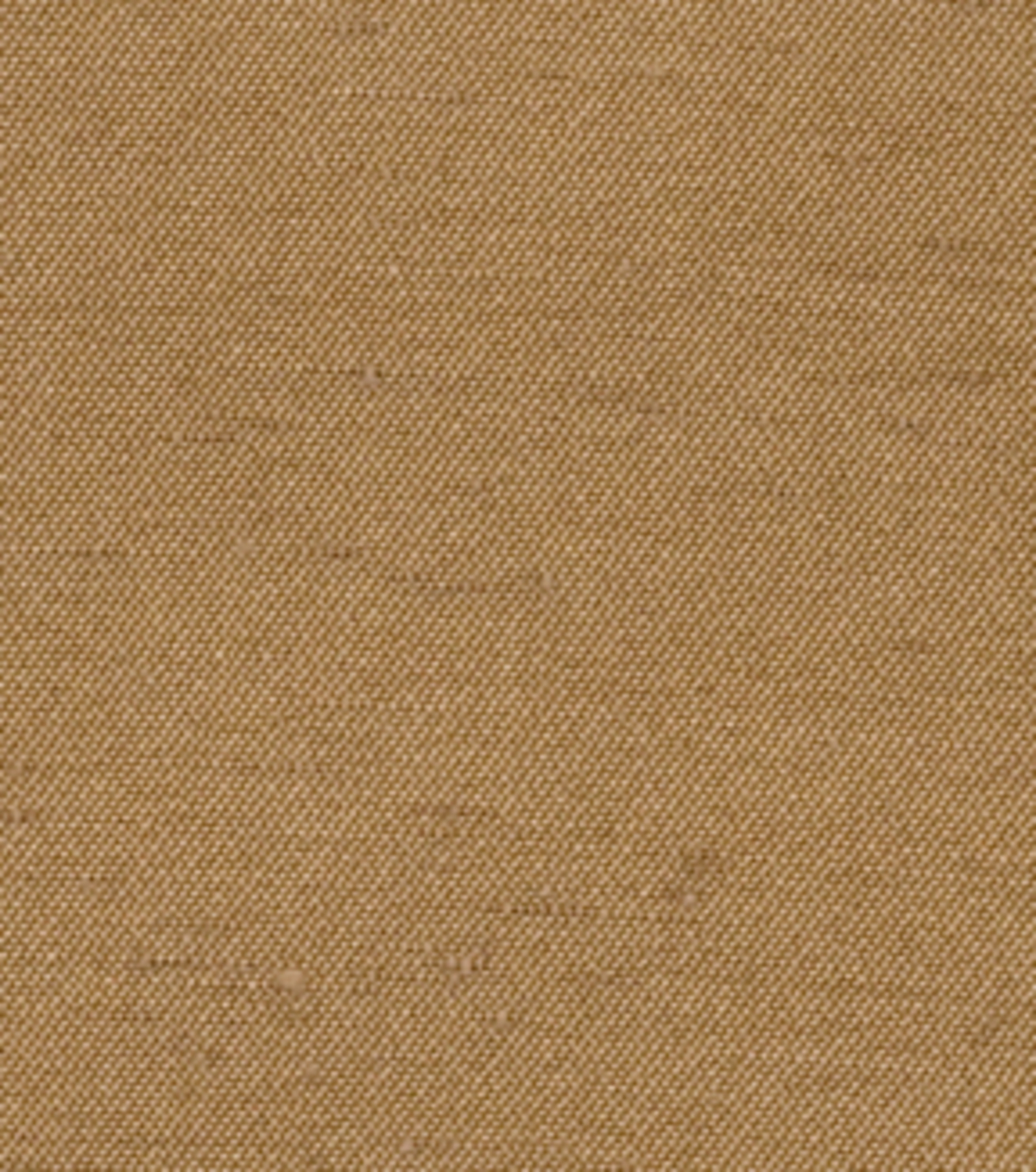 Home Decor 8\u0022x8\u0022 Fabric Swatch-Signature Series Antique Satin Maple
