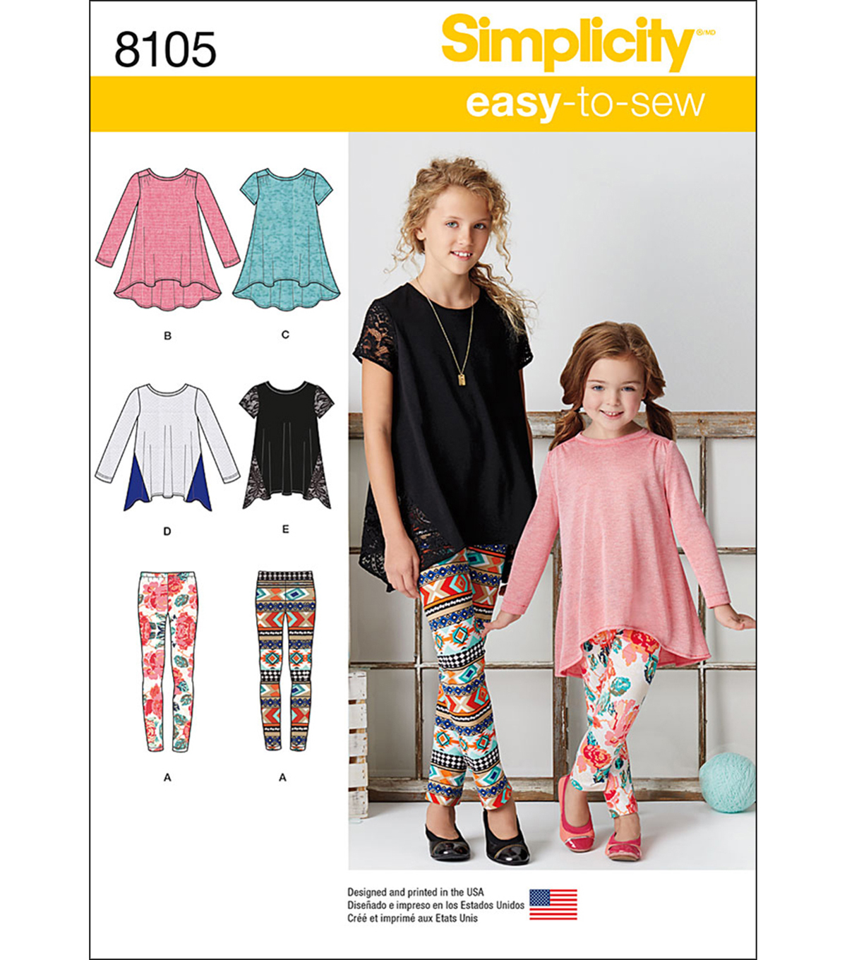 Simplicity Pajama Patterns Magnificent Inspiration