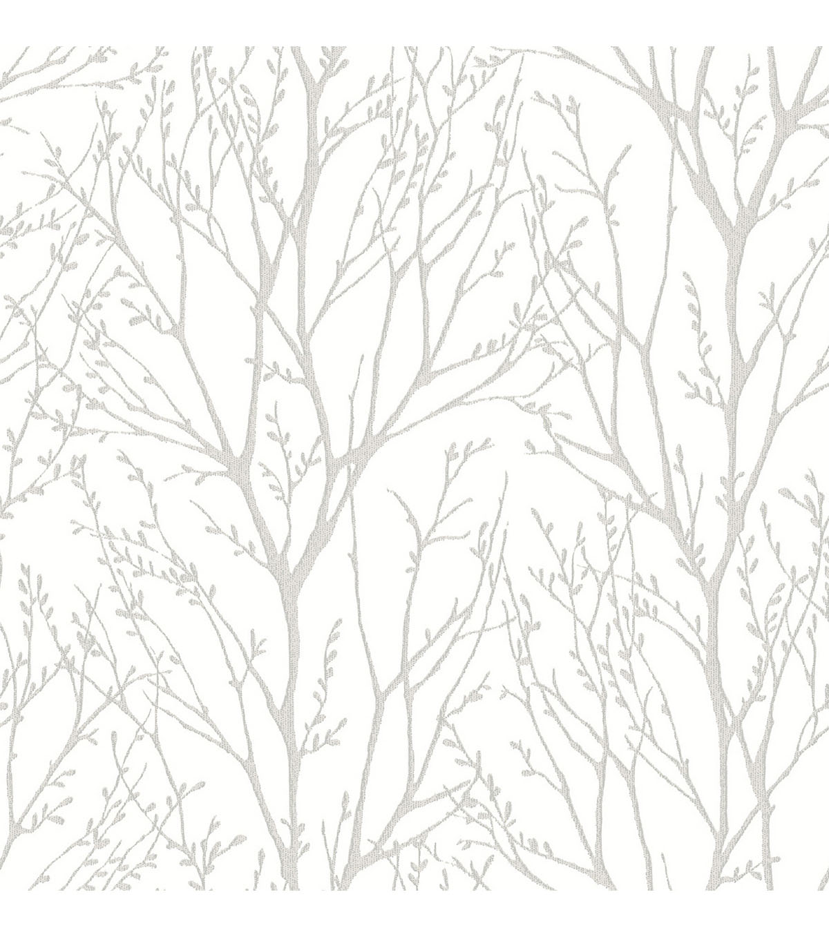 WallPops NuWallpaper Peel & Stick Wallpaper-Treetops