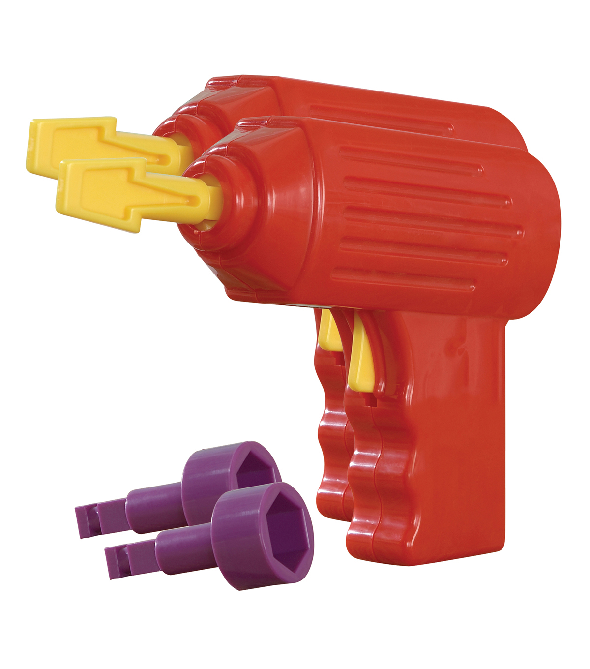 Design & Drill Replacement Drill, Pack of 2