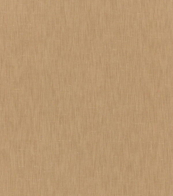 P/K Lifestyles Upholstery Fabric 54\u0022-Perry/Pecan
