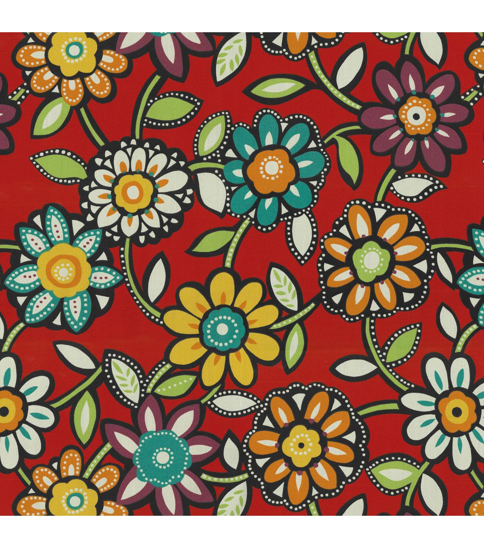 Solarium Outdoor Fabric 54 U0022 Wilder Cabana