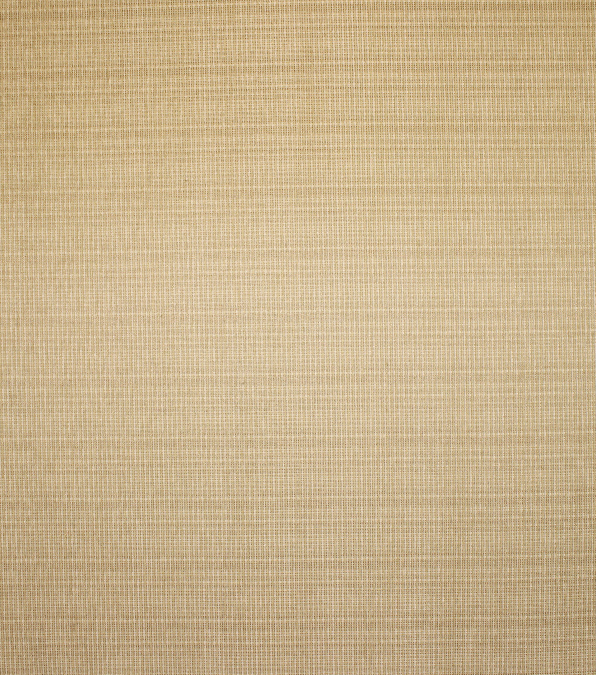 Home Decor 8\u0022x8\u0022 Fabric Swatch-Upholstery Fabric Barrow M8667-5850 Natural