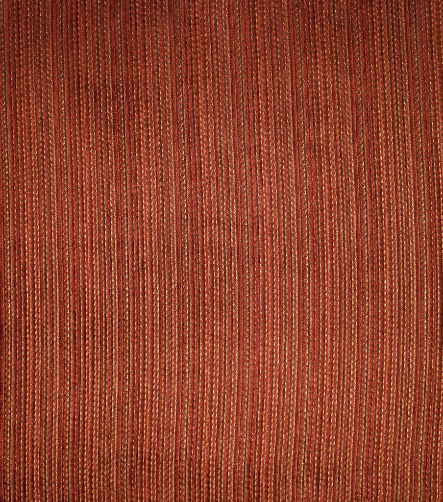 Home Decor 8\u0022x8\u0022 Fabric Swatch-Upholstery Fabric Barrow M8668-5295 Russet