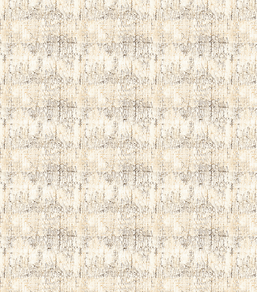 Harvest Cotton Fabric-Harvest Brown Crackle