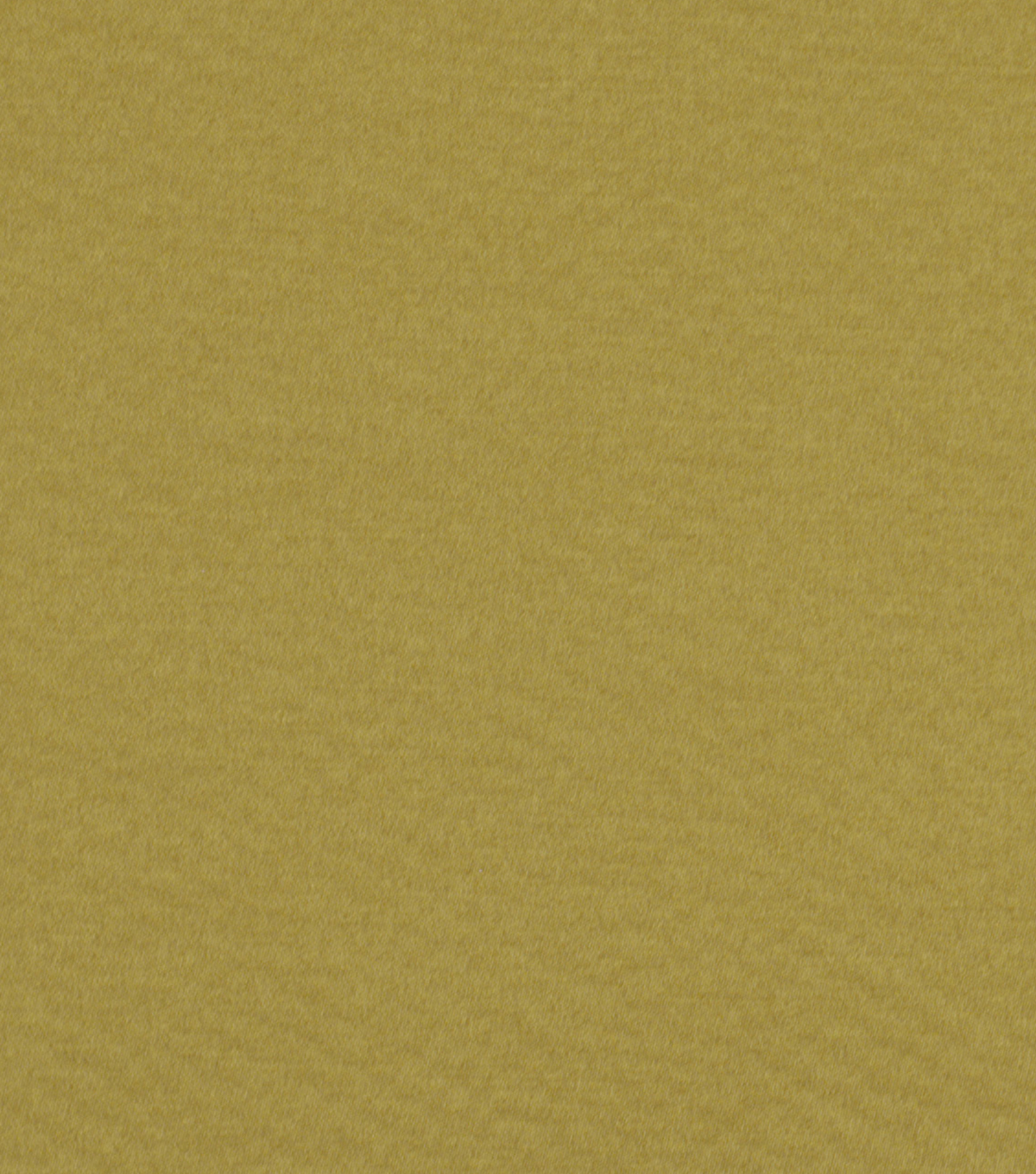 Home Decor 8\u0022x8\u0022 Fabric Swatch-Robert Allen Glam Sheen Citrine