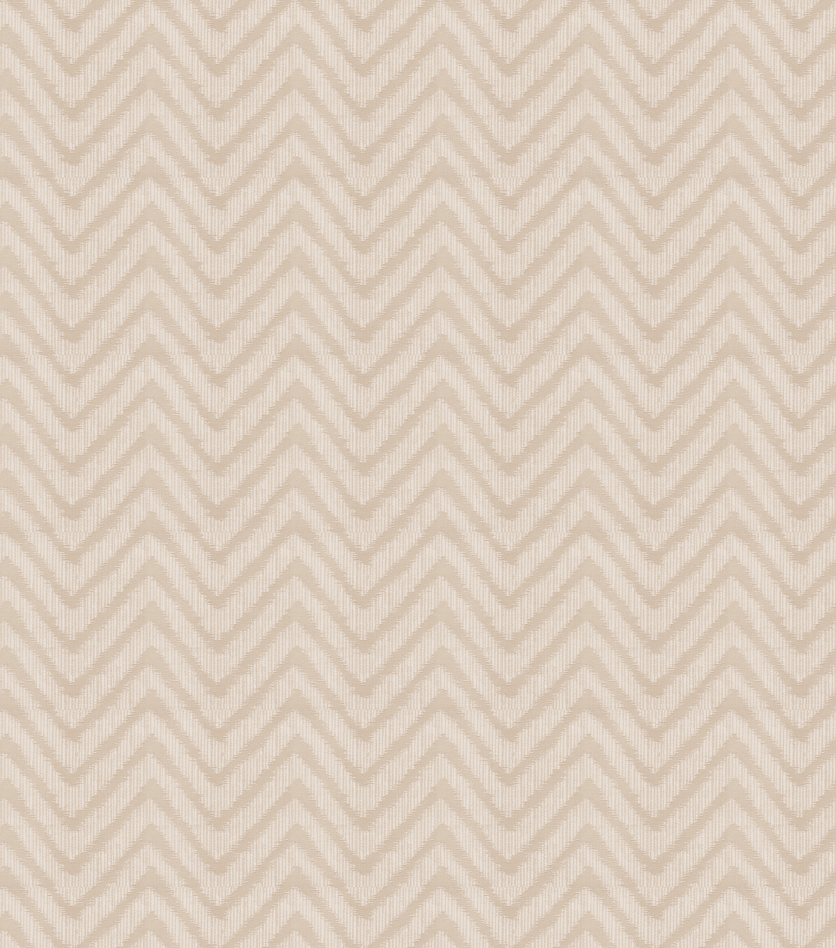 Eaton Square Multi-Purpose Decor Fabric 56\u0022-Trance/Cream
