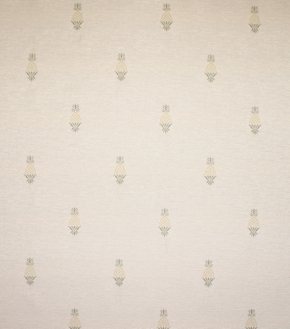 Upholstery Fabric-Barrow M6547-5806 Oyster