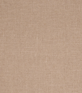 Home Decor 8\u0022x8\u0022 Fabric Swatch-SMC Designs Ohio / Flaxen