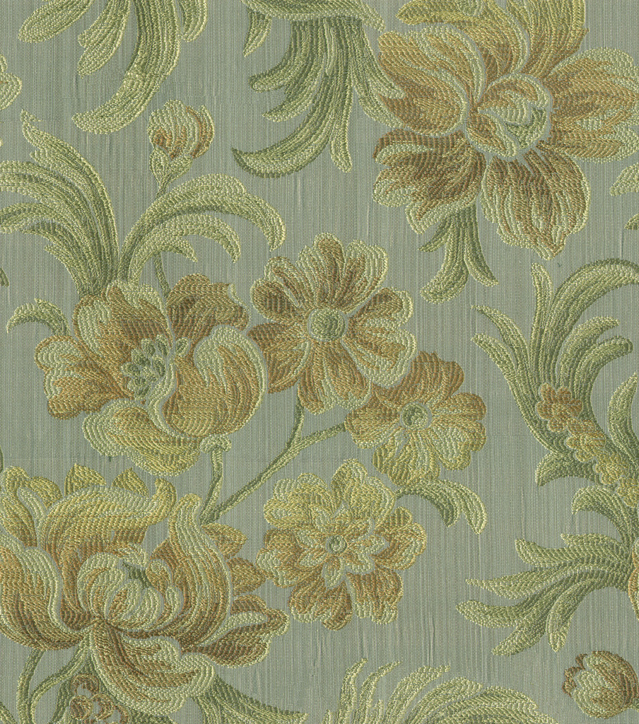 Home Decor 8\u0022x8\u0022 Fabric Swatch-Barrow M7189-5600 Hyacinth