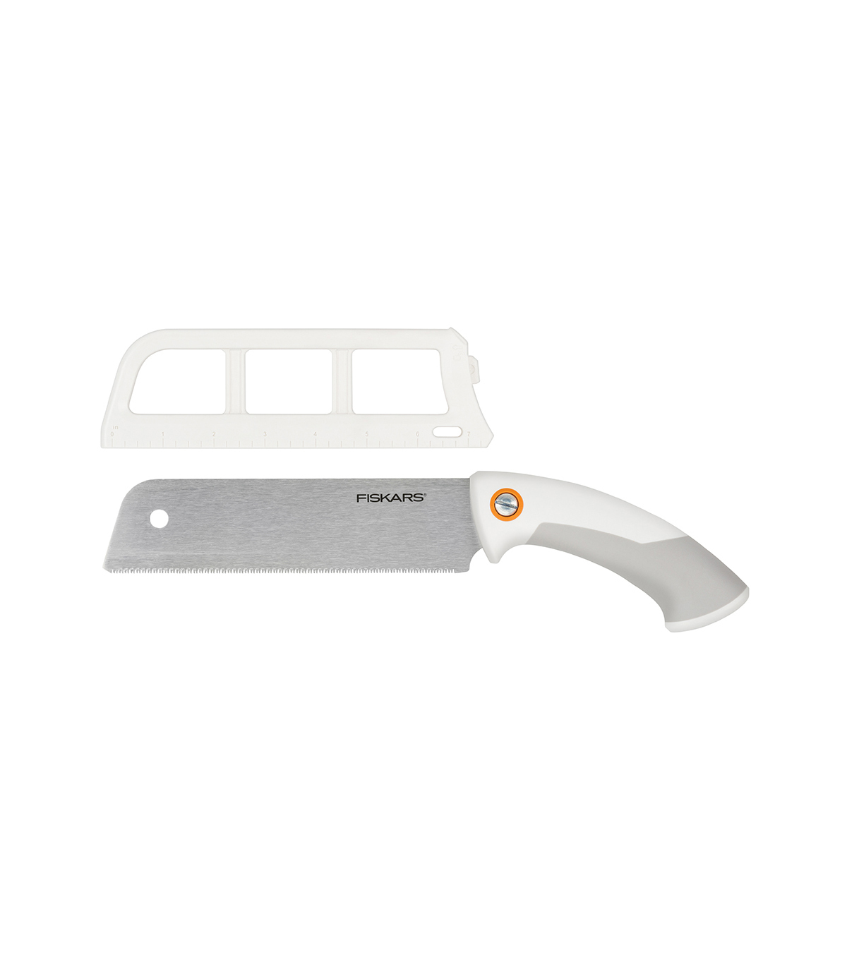 Fiskars DIY 7\u0027\u0027 Hand Saw