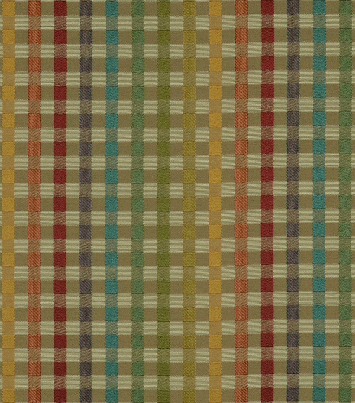Covington Multi-Purpose DecorFabric Swatch-Babel