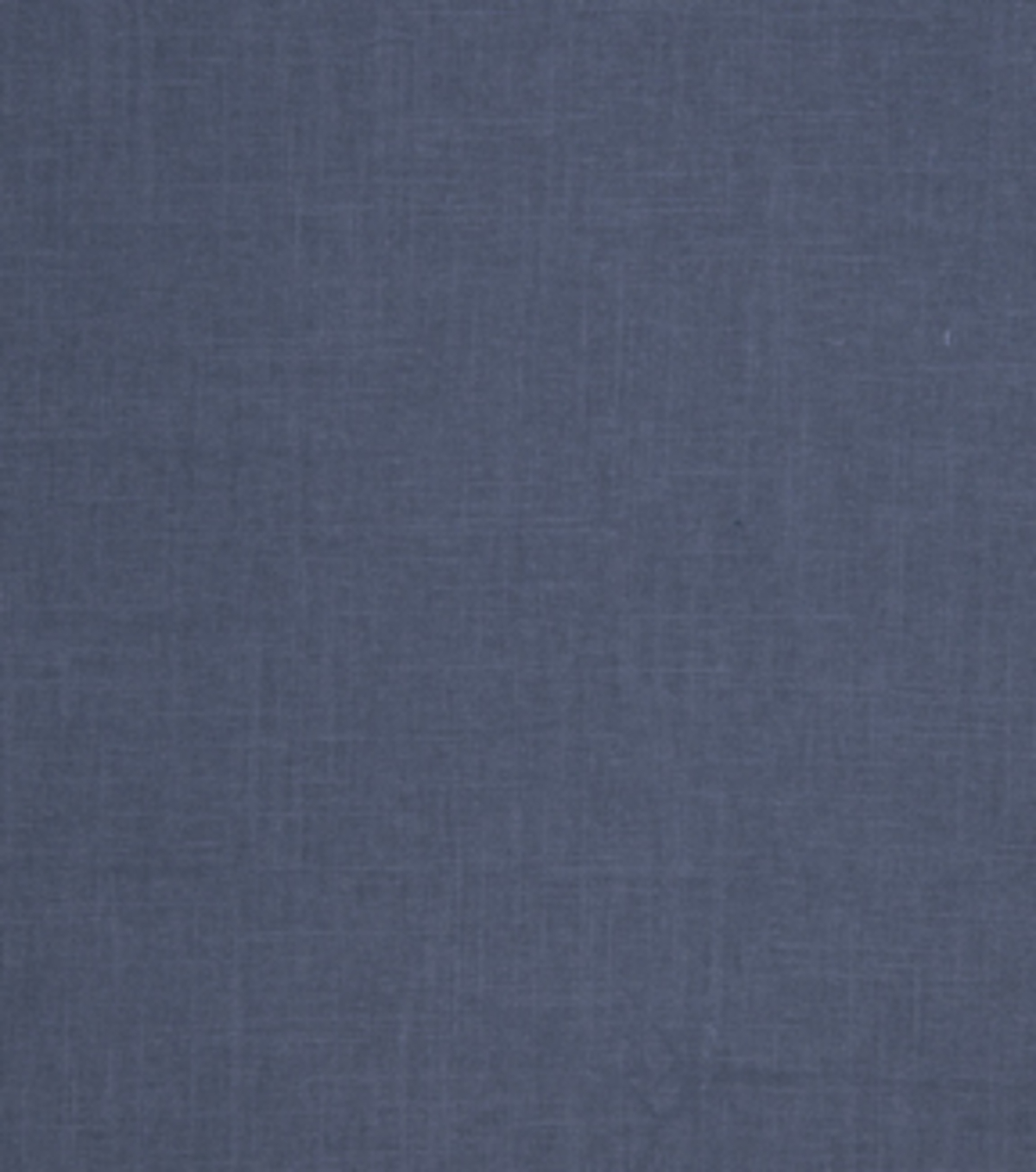 Home Decor 8\u0022x8\u0022 Fabric Swatch-Jaclyn Smith Westwood Indigo