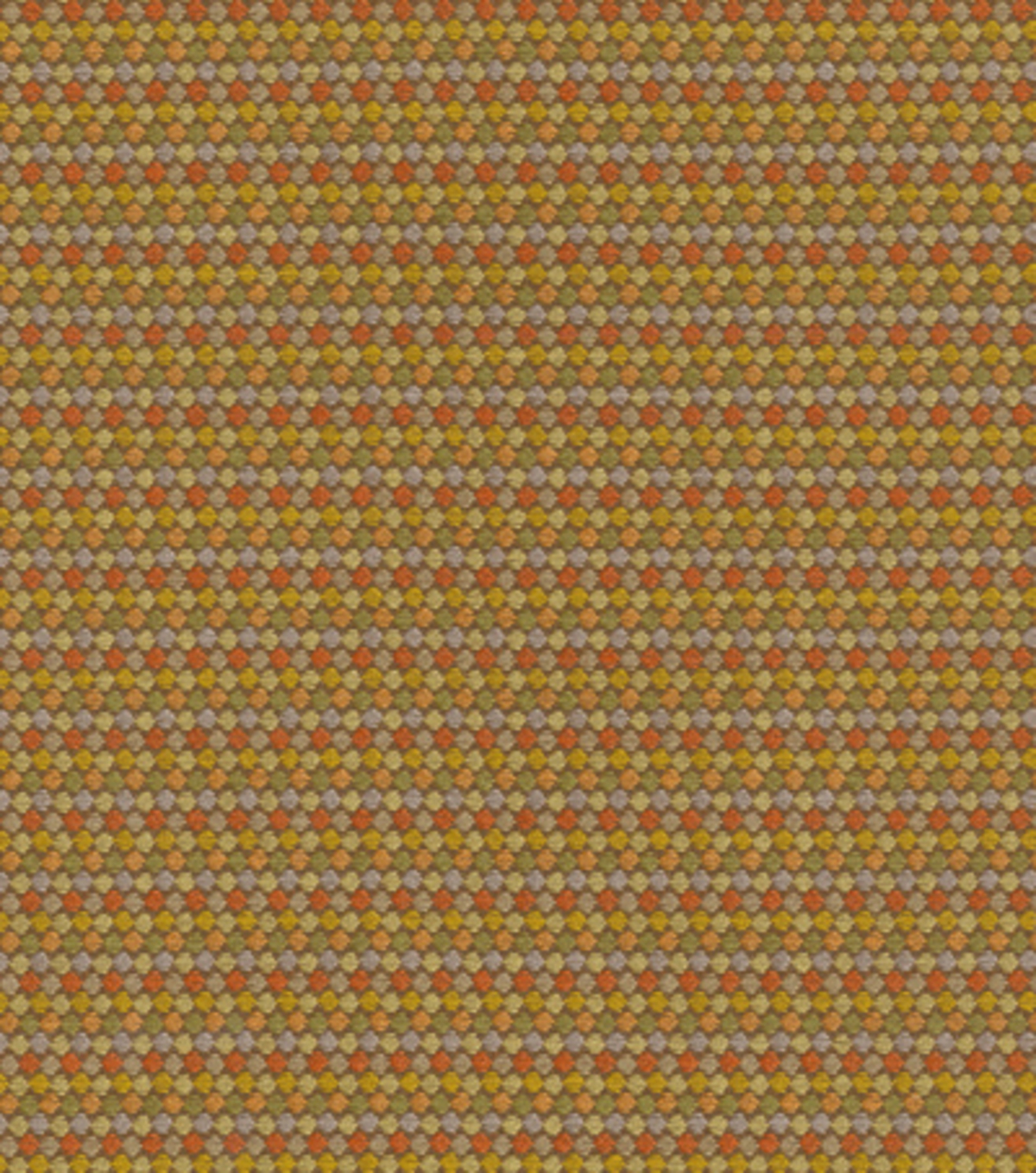 Waverly Upholstery Fabric 54\u0022-Rosarito/Adobe